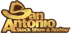 SanAntoStockShowLogo San Antonio Stock Show & Rodeo