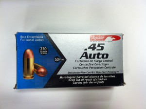 photo 2 300x224 New Ammo In Stock