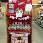 valentine shelf copy e1390941174323 150x150 Valentines Day Gift Ideas