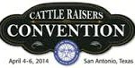 cattleraisersconvention2014 copy 150x76 2014 Cattle Raisers Convention