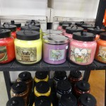 DSC00029 150x150 NEW Goose Creek Candles