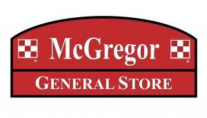 McGREGOR6 09Shadow 300x171 Job Opening: Warehouse Personnel