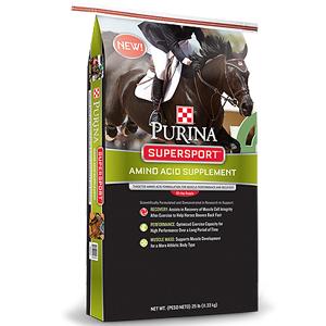 PurinaSupersport Purina SuperSport