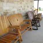 p0WZnc42ncVQK2d0Gutg55lQfkX2LIXc4frpEtEAjk0 150x150 Outdoor Furniture