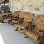 sbuIS0ccD3fff5BRwYgVfj3LZwvBeKniY2UUQfxoYNE 150x150 Outdoor Furniture