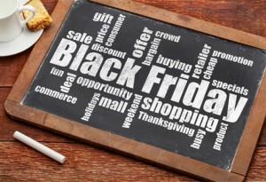 black friday 2014 post 300x205 Black Friday Sale