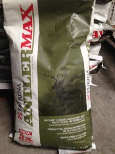 antlermax bar none e1433191499918 225x300 Purina AntlerMax : Available Bagged, Bulk and Delivered