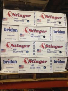 bridon baling twine 2 e1433194914784 225x300 Get it Now: Baling Twine and Net Wrap