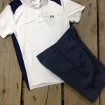 cinch golf shirt and shorts e1433199049868 150x150 Fathers Day Sale