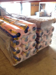 net wrap e1433195113570 224x300 Get it Now: Baling Twine and Net Wrap