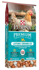 Layena Crumbles Oyster Strong Bag JPG 169x300 Poultry Feeds