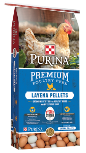 Layena Pellets Oyster Strong Bag PNG 169x300 Poultry Feeds