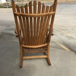 plum creek rocker 3 e1486427471865 150x150 Plum Creek Rocker as Seen on HGTVs Fixer Upper