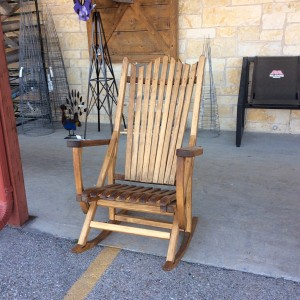 plum creek rocker 300x300 Plum Creek Rocker as Seen on HGTVs Fixer Upper