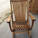 plum creek rocker 4 e1486427489604 150x150 Plum Creek Rocker as Seen on HGTVs Fixer Upper