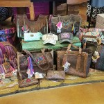 catchfly display 150x150 Mothers Day Gifts
