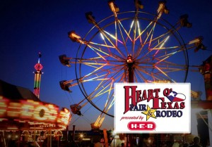 H.O.T. Fair and Rodeo image 300x209 2017 H.O.T. Fair and Rodeo