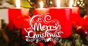 christmas 2017 img3 300x157 Holiday Hours 2017