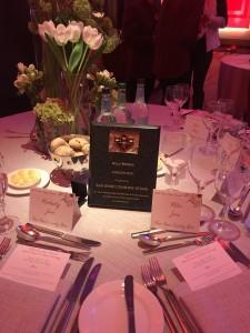 London Purina award 2 e1524762144320 225x300 Thank You! We are a Purina Gold Award Winner!