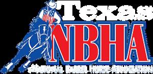 texa nbha logo 300x145 NBHA Texas Championship Show 2018