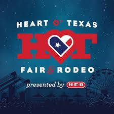 hot fair and rodeo waco tx livestock show extraco event center